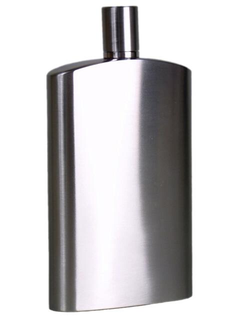 Relags Flachmann - Petaca 125 ml
